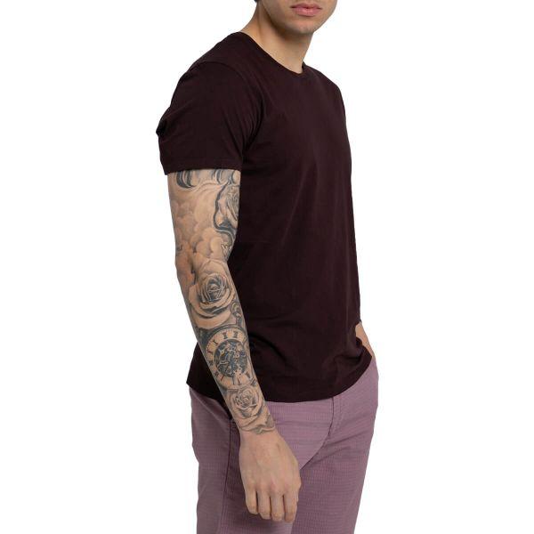 Auburn Decatur T-Shirt