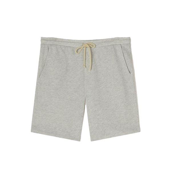 Arctique Chine Shorts