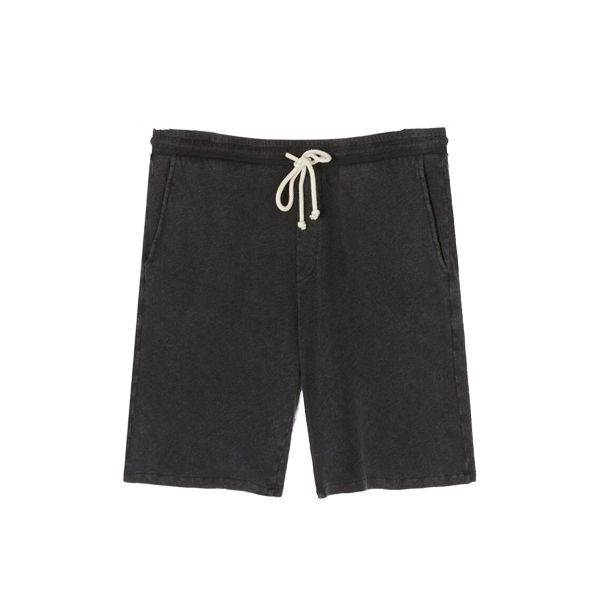 Carbone Shorts