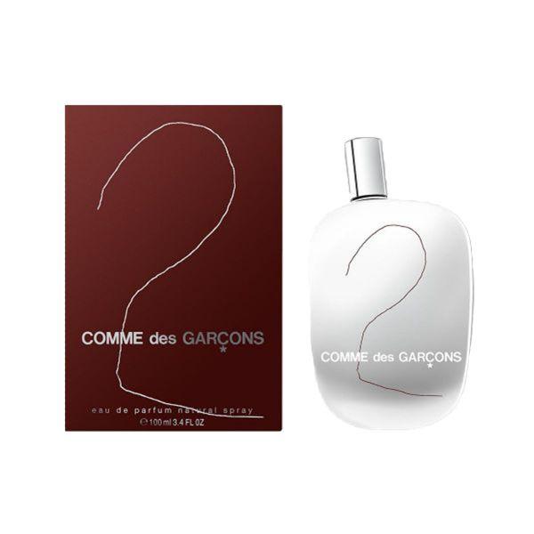 CDG 2 By Comme Des Garçons