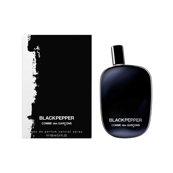 Blackpepper By Comme Des Garçons