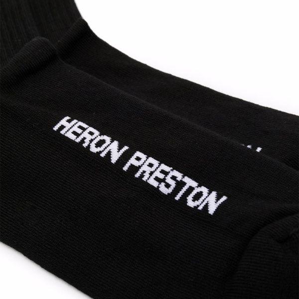 Hp-Eagle Long Socks