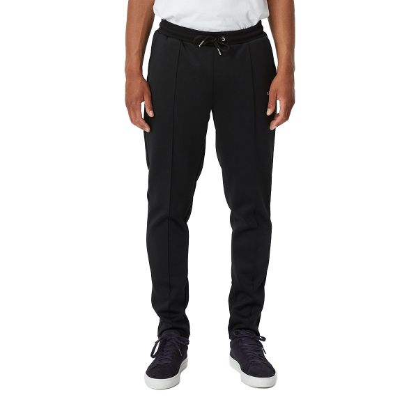 Ballier Track Pants