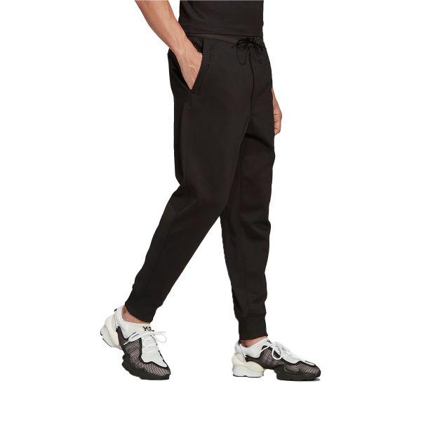 Classic Cuffed Track Pants